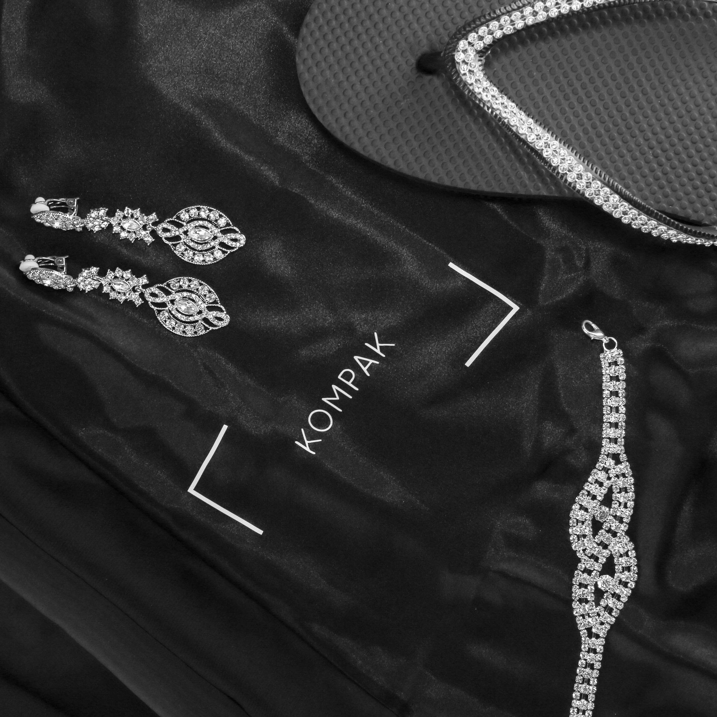 Competition Jewellery Ireland