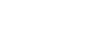 NYCR Logo White.png