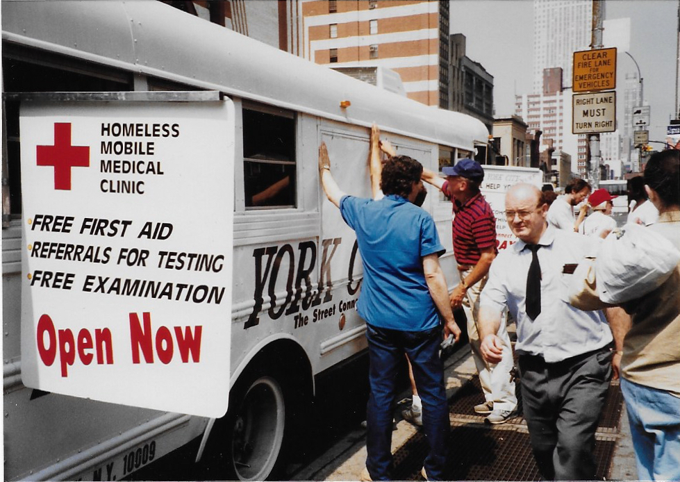 New York City Relief TBT 10 1.jpg
