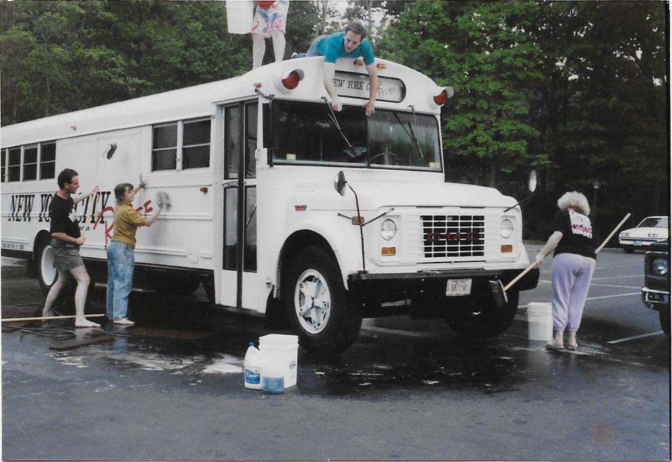 New York City Relief TBT 10 4.jpg