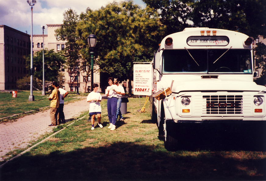 Relief Bus History1 (1).jpg
