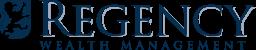 regency-logo-vector all blue-small-685.png