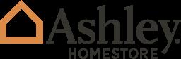 AHS_Logo_Horizontal-small-656.png