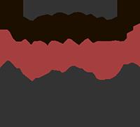 RA Logo 350px.png