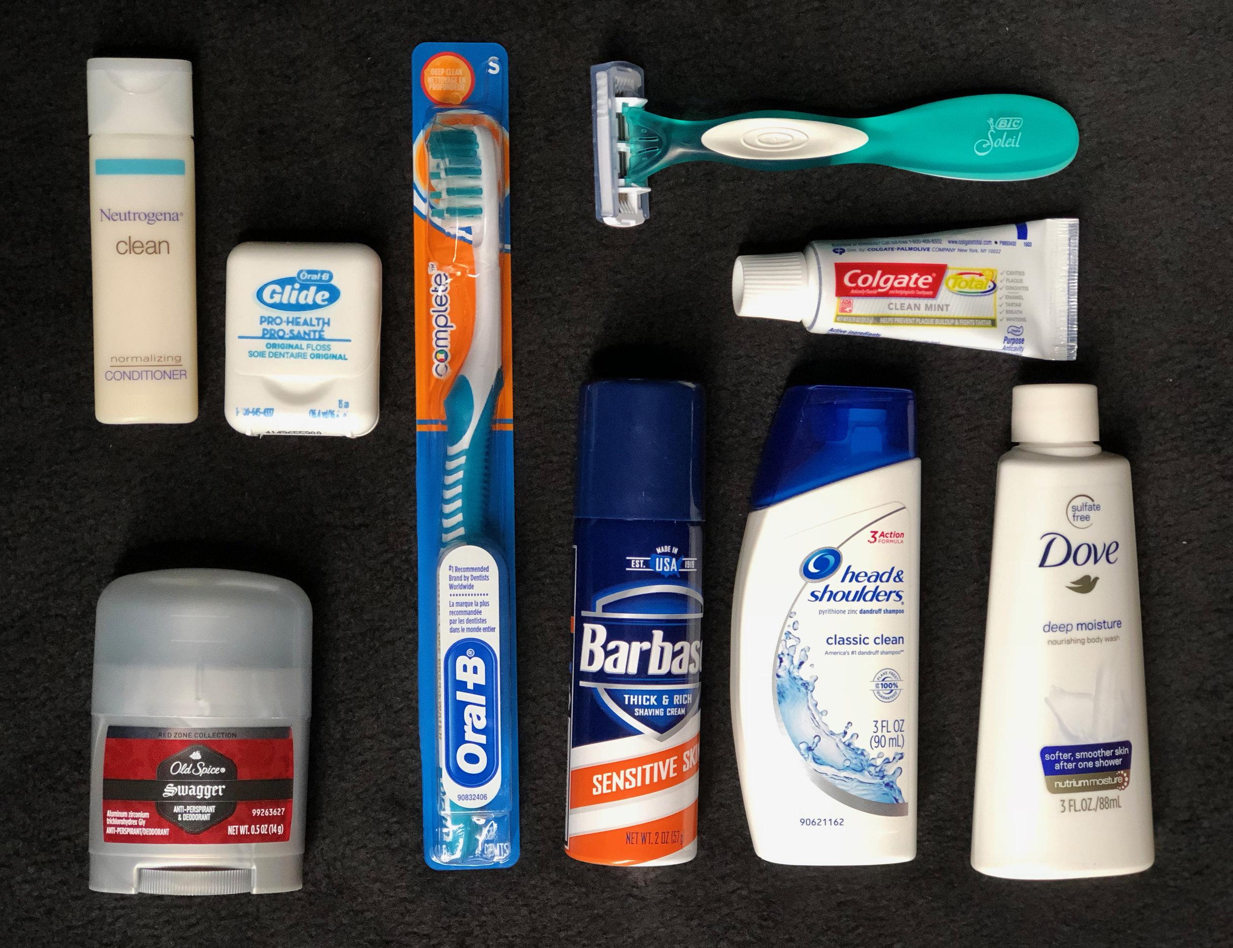 NYCR Hygiene Kit-1.jpg
