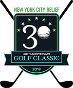 2019-Golf-Classic-Logo-vsm.png