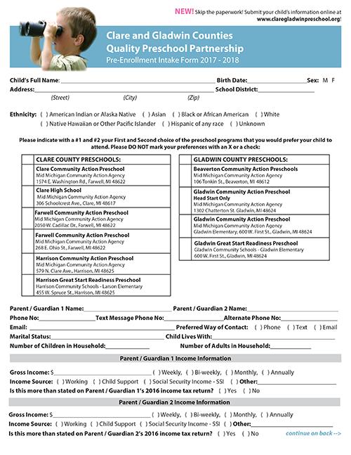 QPP-Pre-Enrollment-Intake-17-18-1.png