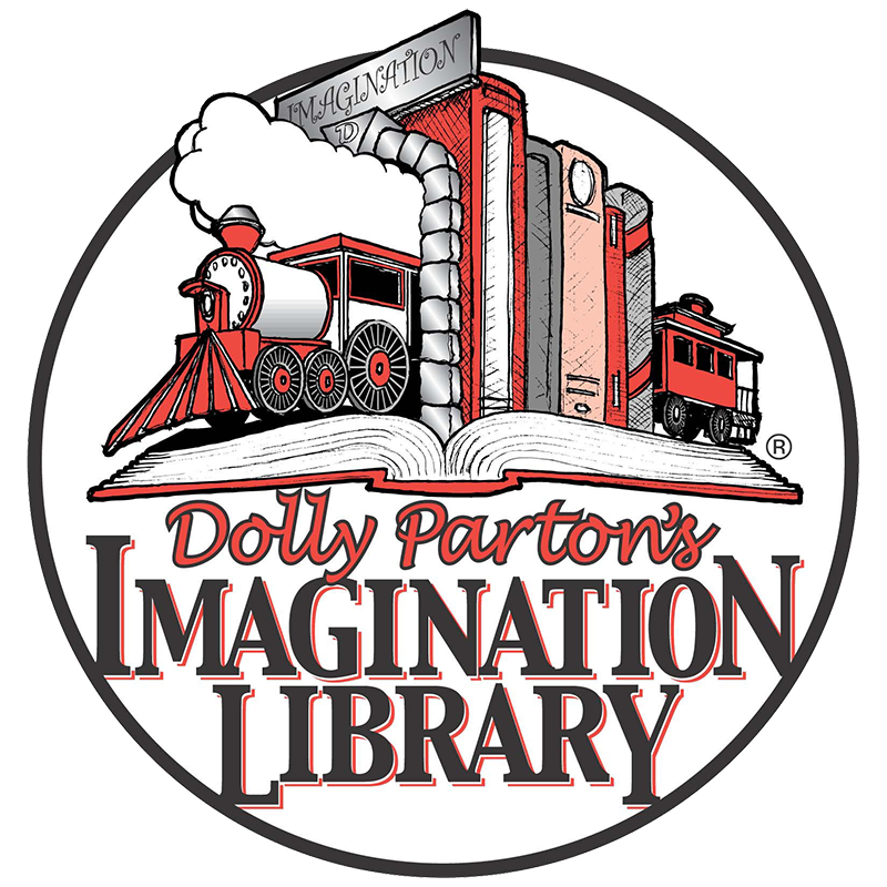 Imag-Library-Logo.png