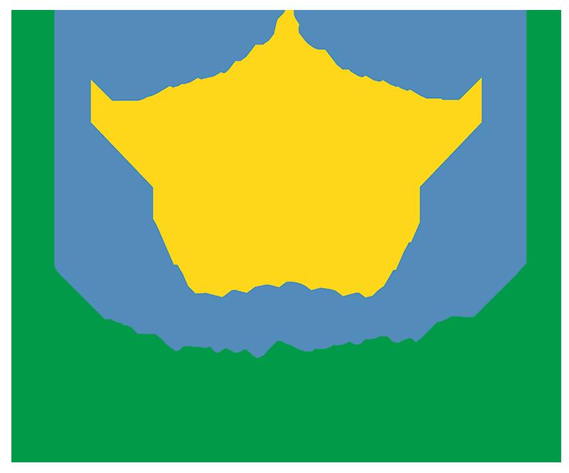 GSC-Logo-2017.png