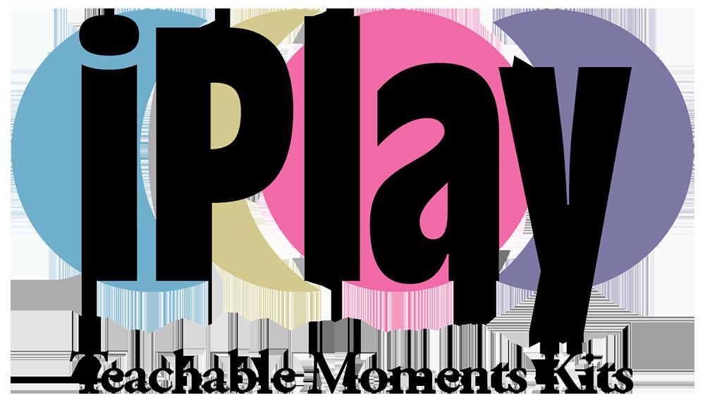 iplay-Logo.png