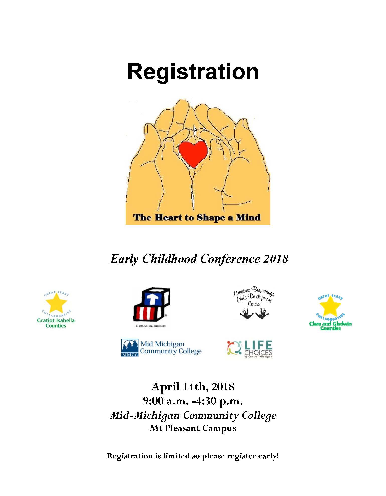 Heart to Shape a Mind Registration 2018_Page_1.jpg