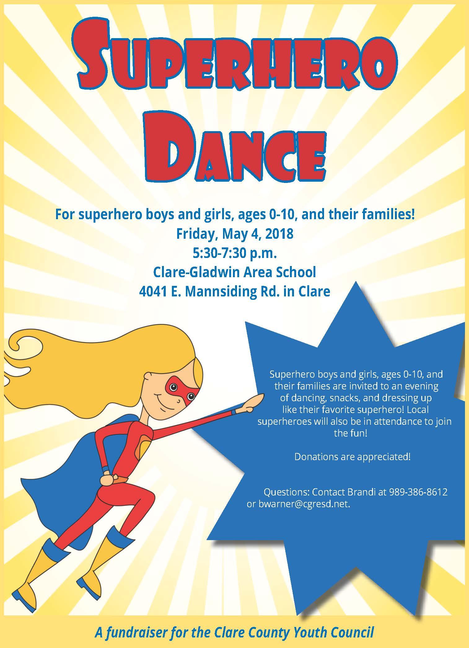 Superhero Dance Flyer 2018.jpg