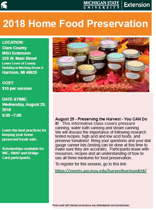 Food Preservation Aug 2018 Pg 1.jpg