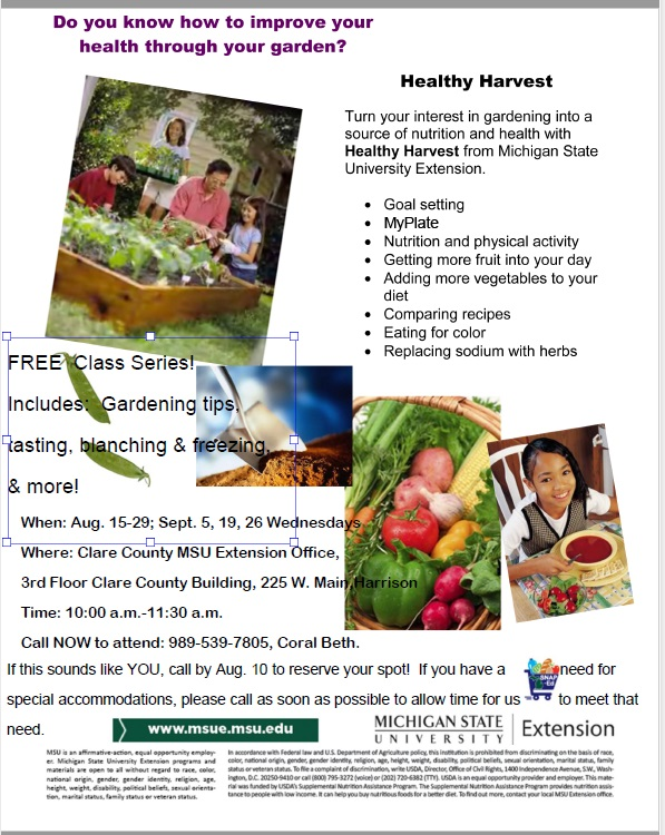 Healthy_Harvest_Flyer_Summer_2018_Clare.jpg