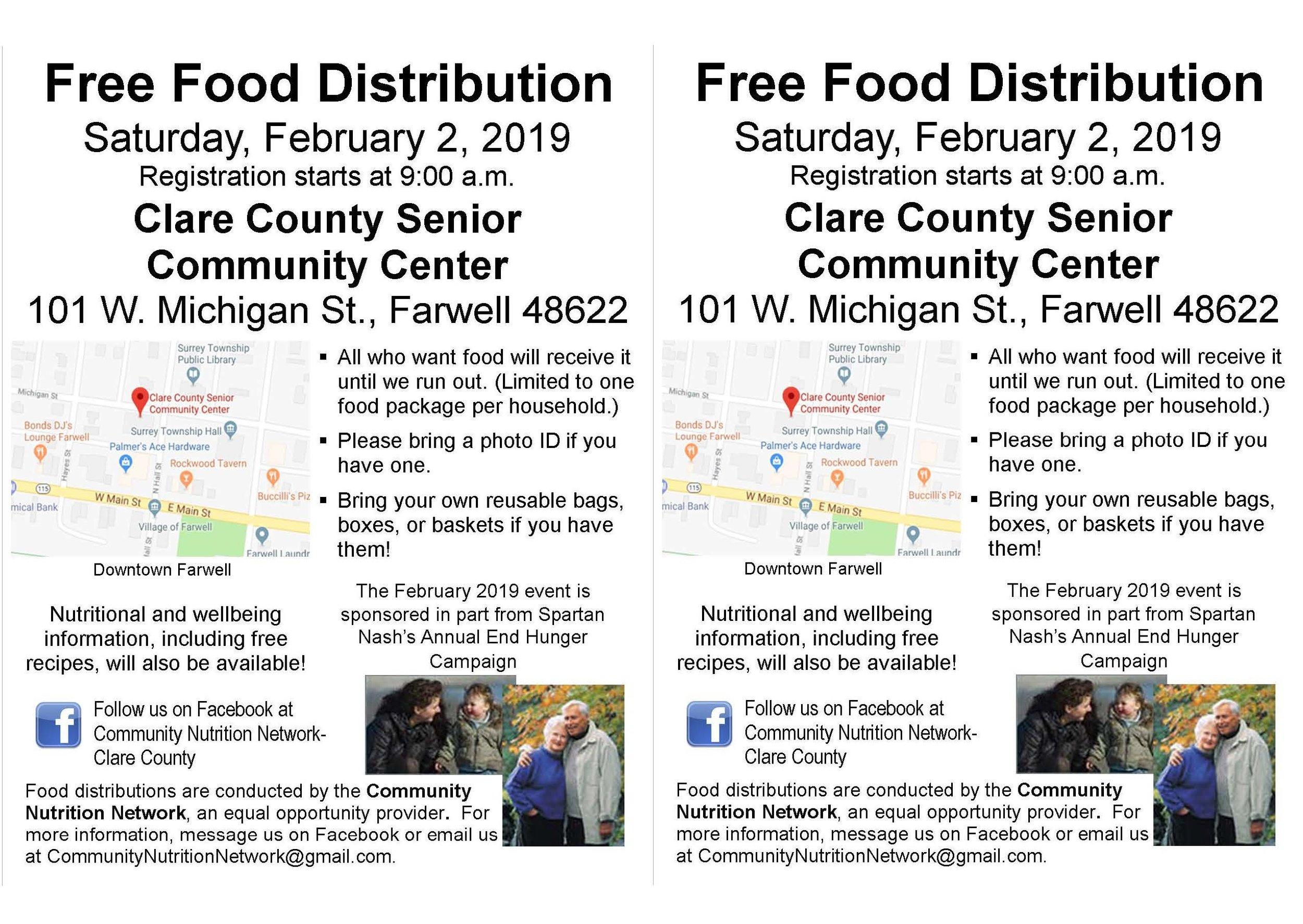Food Distribution-Feb 2 2019 - 2 per page.jpg