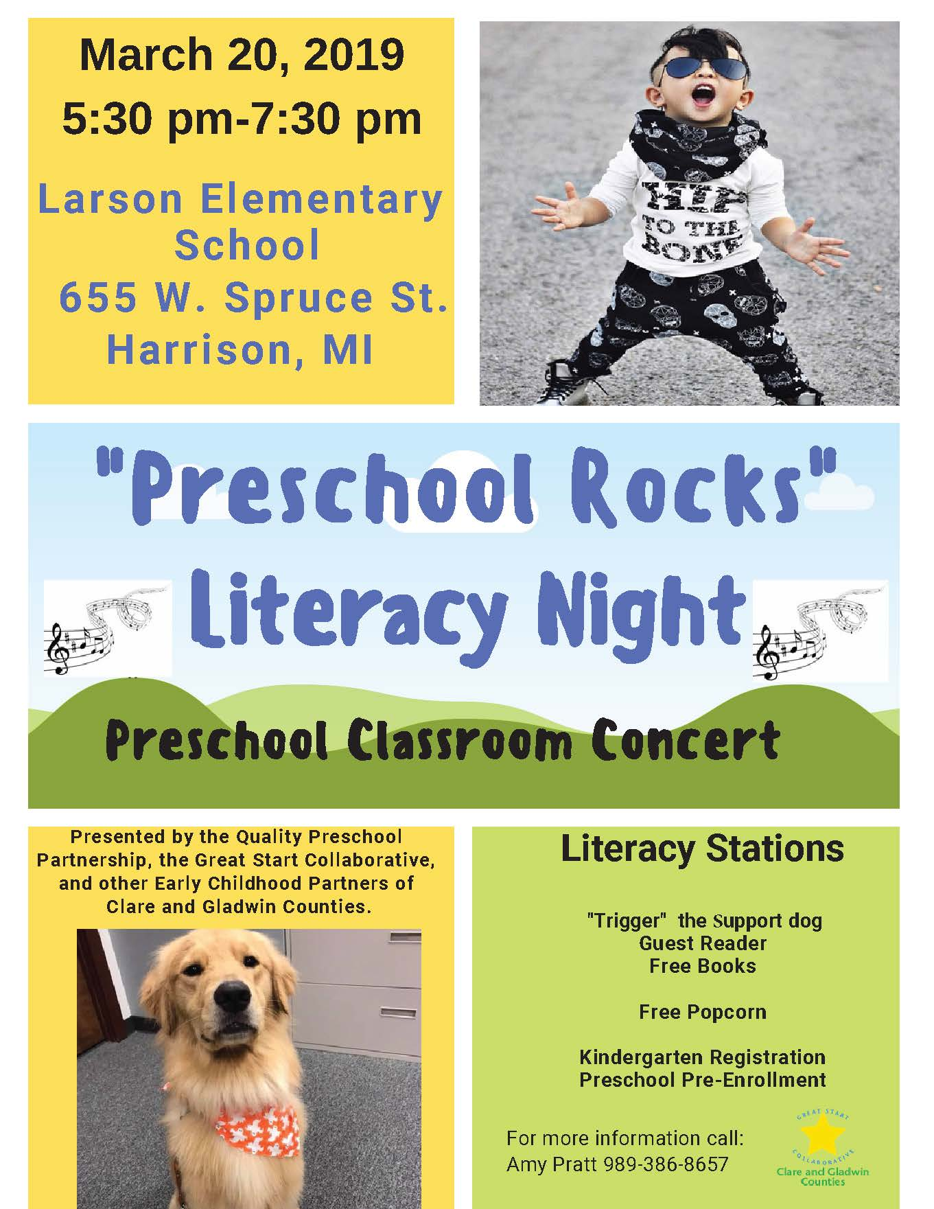 Literacy Night Harrison 2019.jpg