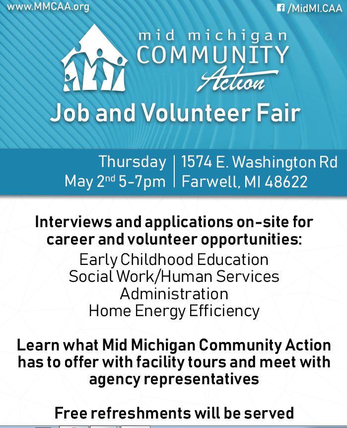 MMCAA Job Fair.jpg