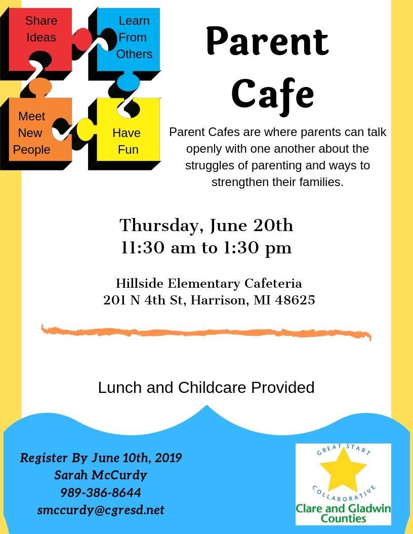 _Summer Parent Cafe.jpg