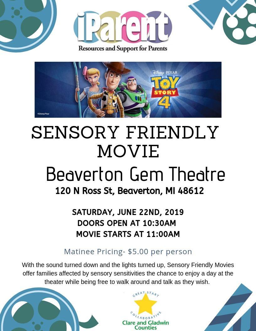 Gem sensory movie.jpg