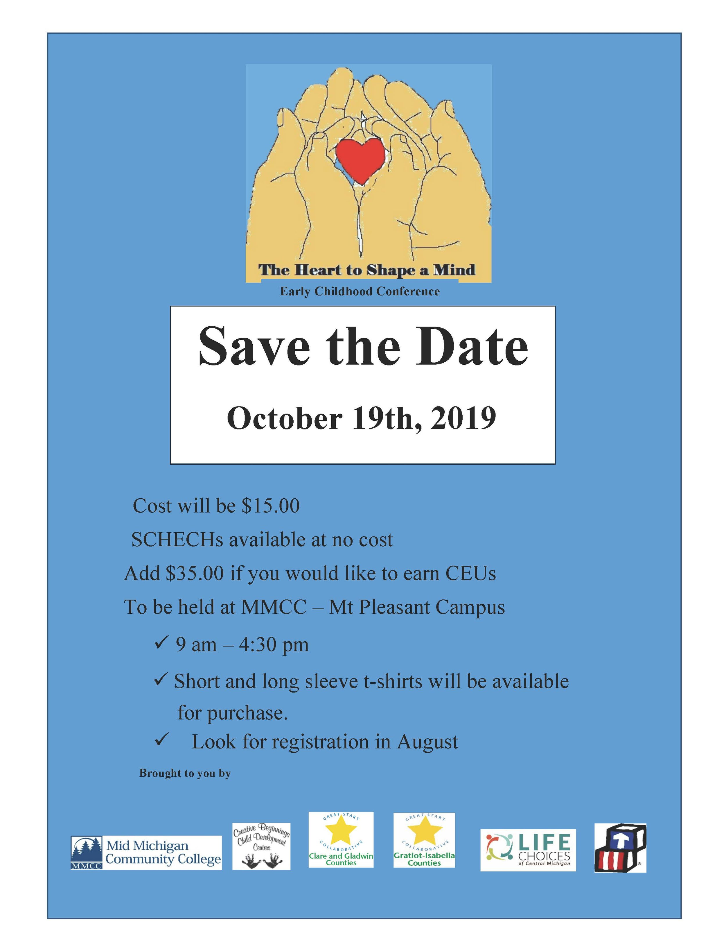 THSM Save the Date 19 - Fall.jpg