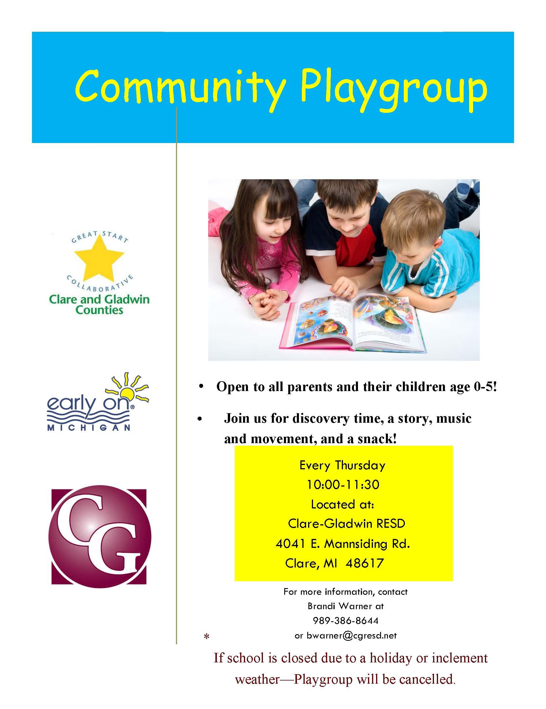 Community Playgroup 2016-2017.jpg