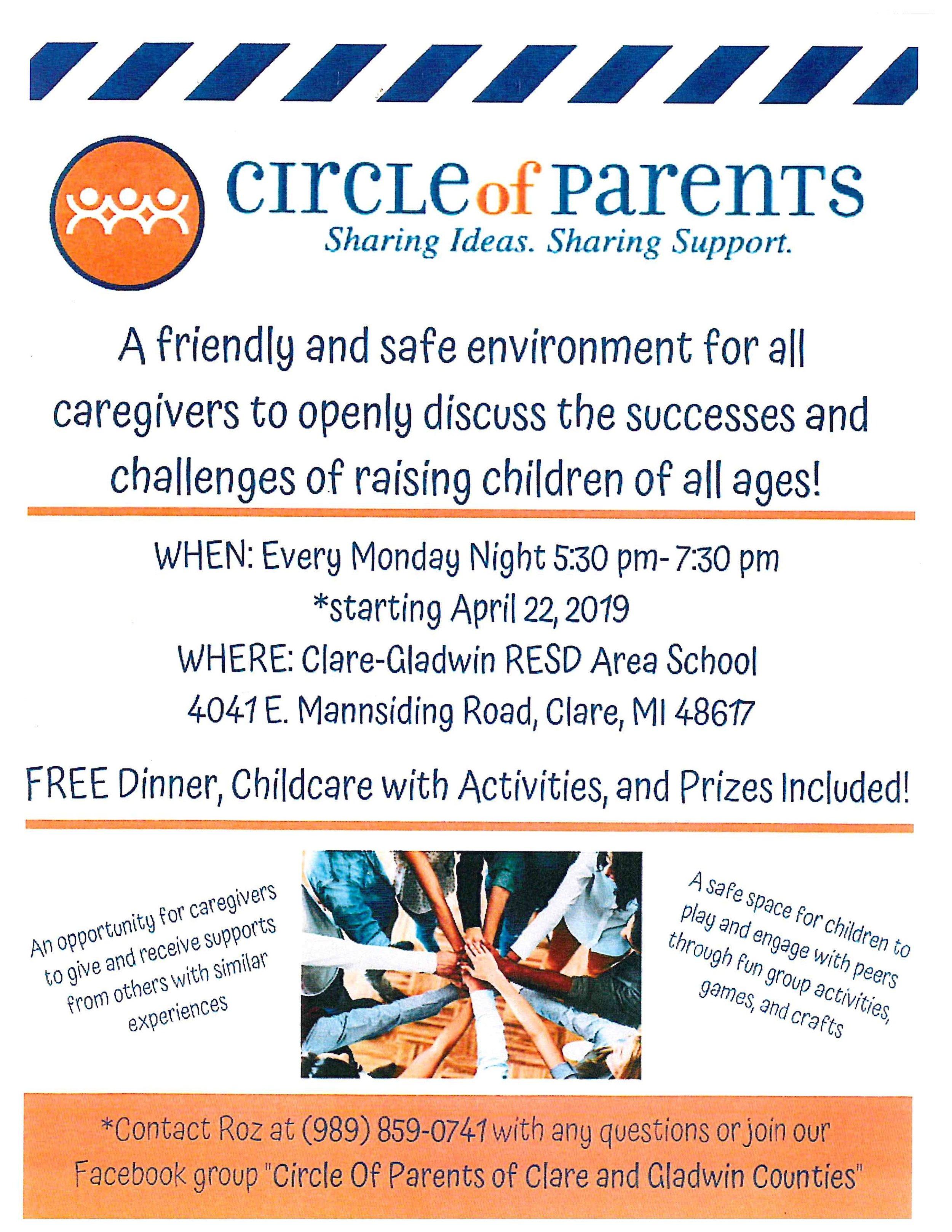 Circle of Parents.jpg