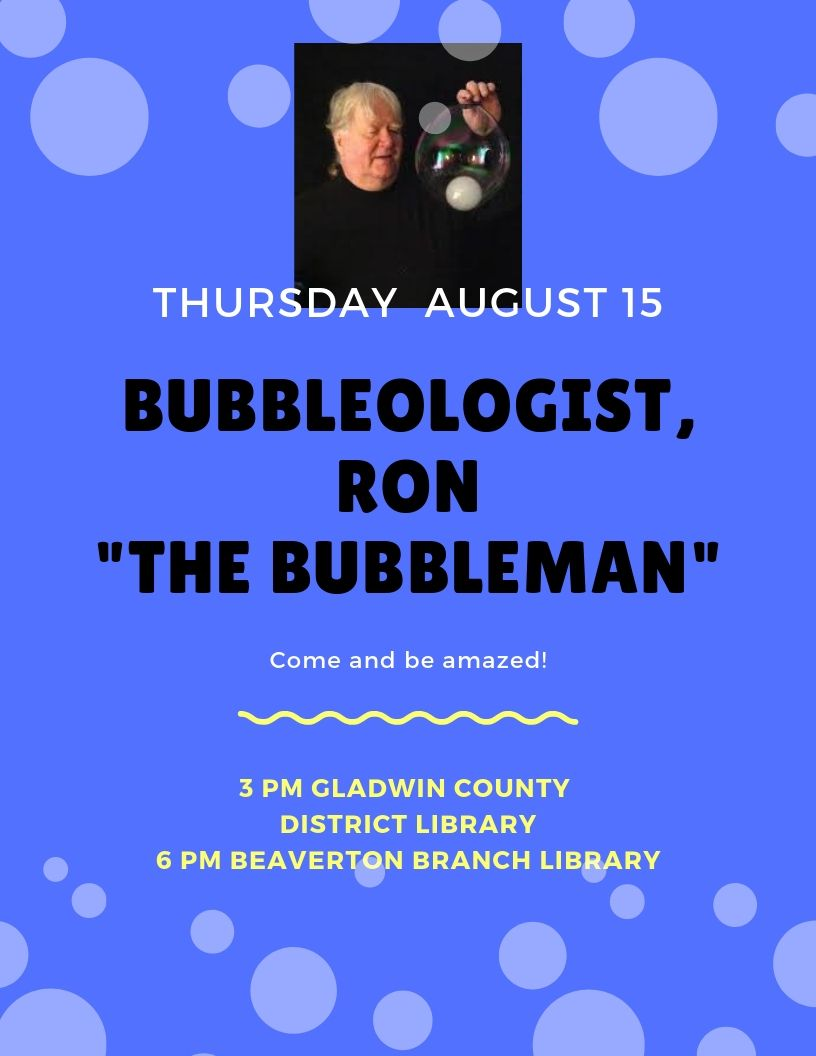 Bubbleologist, Ron _The Bubbleman_.jpg