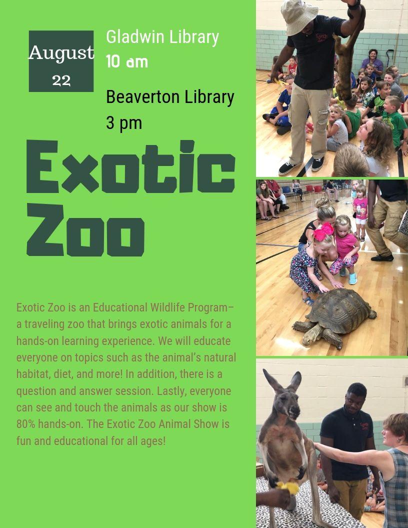 Exotic Zoo.jpg