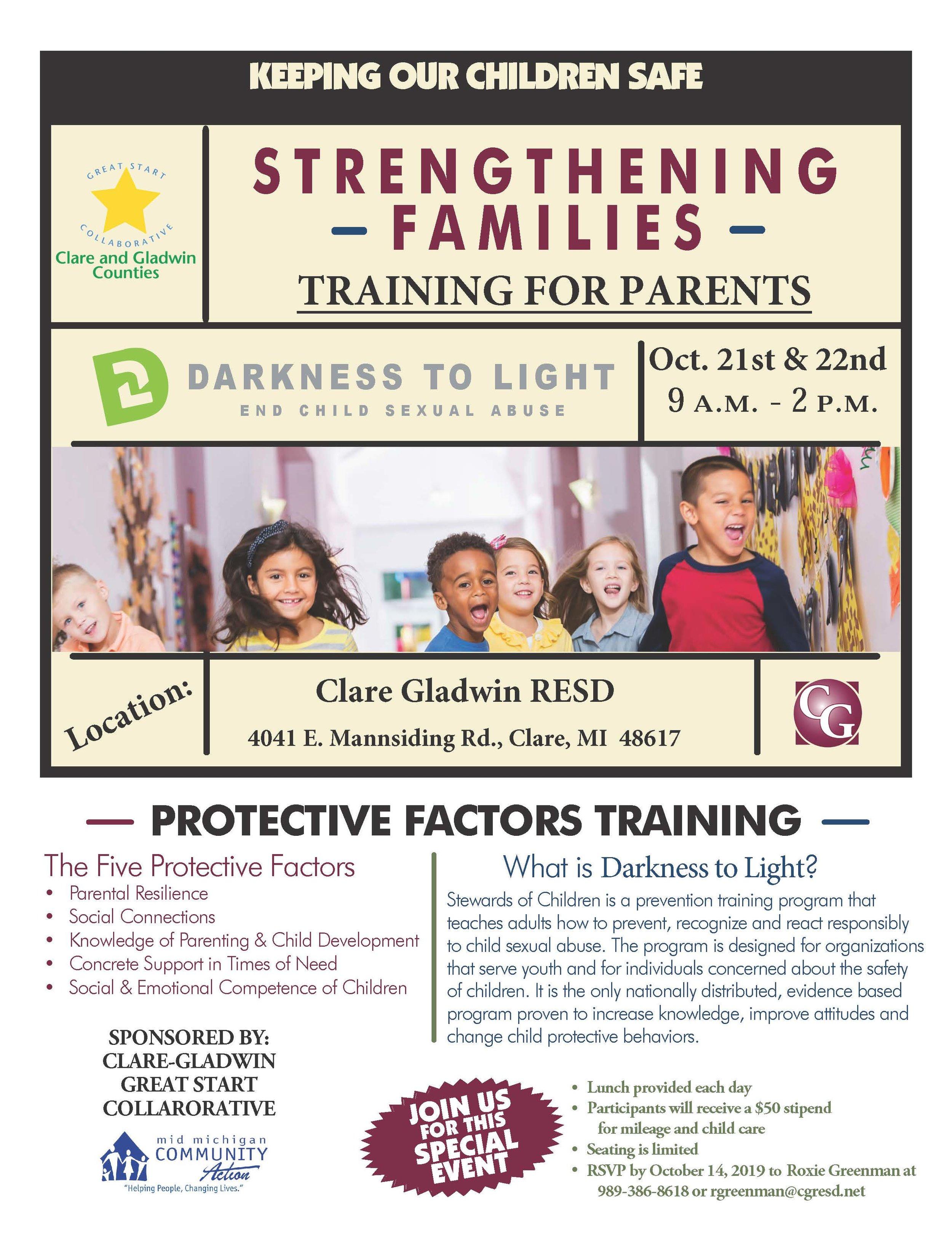 October 2019 Strengthening Familes and Darkness To Light Training.jpg