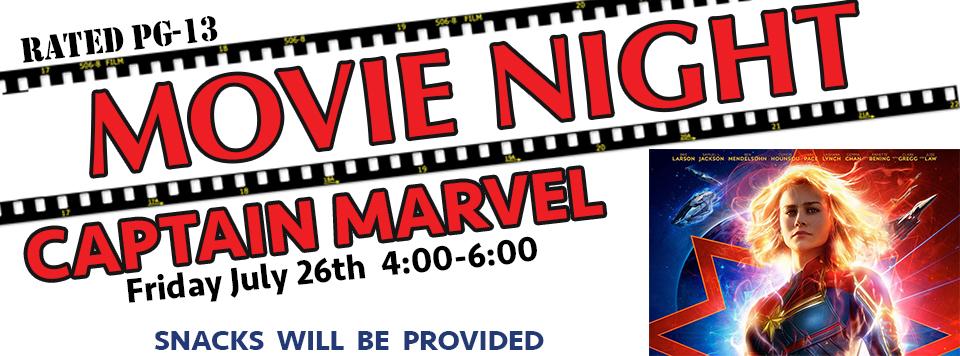 HDL-Marvel-Movie.jpg