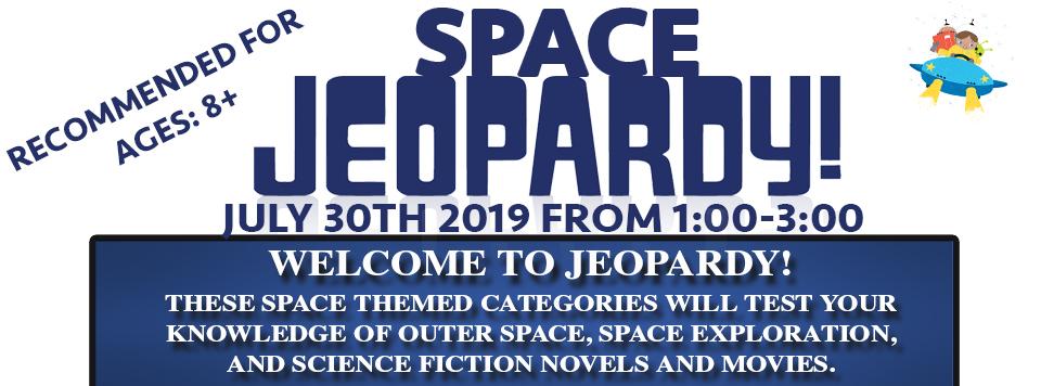 space-jepardy.jpg