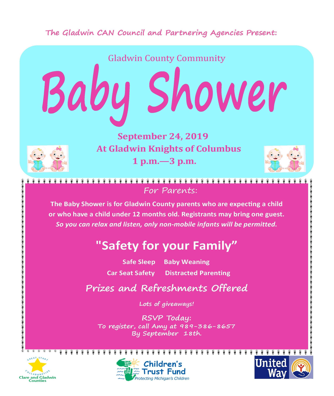 Gladwin Co. Baby Shower 2019.jpg