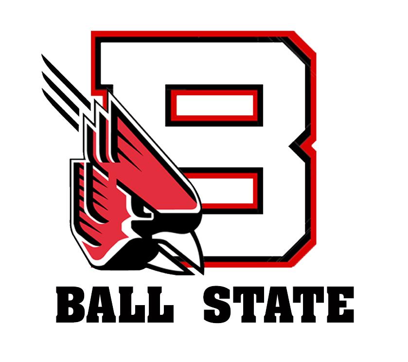 ball_state_logo.jpg