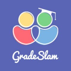 GradeSlam's online tutoring service helps students succeed by delivering interactive academic support the moment they realize they need it.  The service is on demand, unlimited and available 24/7. GradeSlam's certified educators make students better learners by providing contextualized feedback on precisely where the student went wrong in the learning process and guiding them to avoid the mistake next time. With instant messaging file sharing and whiteboard drawing all built into the platform students should feel confident that the help they need is always available. Service for all subjects is currently available in English, French, Spanish and Mandarin.  GradeSlam analyzes the tutoring sessions and equips teachers with a formal record of their student's learning outside of the classroom. Teacher's simply access their customizable Teacher Dashboard to get all of the information they need. The system produces a cohesive map of every student's personal strengths, weaknesses and growth. This facilitates personalized instruction in the classroom and helps teachers guide every type of learner toward academic success.  GradeSlam employs humanized adaptive learning to improve student  engagement, retention and achievement rates. Paired with the actionable insights, this creates a sustainable feedback loop to optimize teaching and learning processes practiced across the globe.