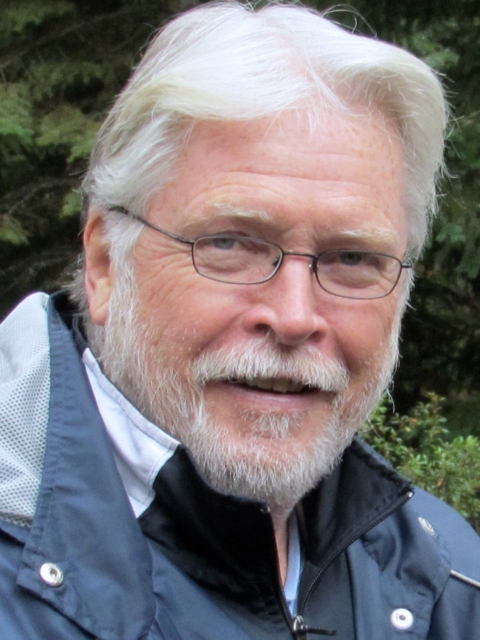 Robert D. Romanyshyn    is an Emeritus Professor at Pacifica Graduate Institute, an Affiliate Member of The Inter-Regional Society of Jungian Analysts, and a Fellow of the Dallas Institute of Humanities and Culture and author of seven books.