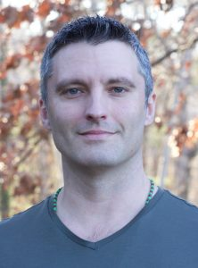 Daniel Foor, PhD,  is a teacher and practitioner of practical animism who specializes in ancestral and family healing and in helping folks learn to relate well with the rest of the natural world.