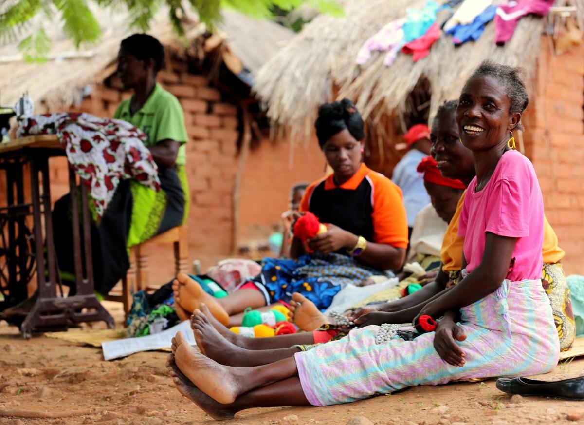 widows' handicrafts.jpg