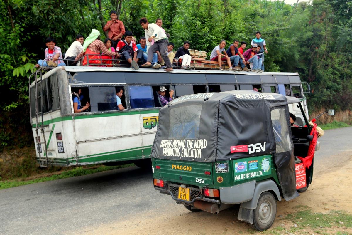 passing bus.jpg