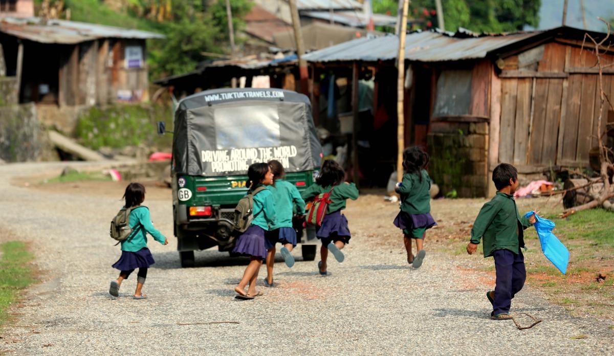 school kids chasing.jpg