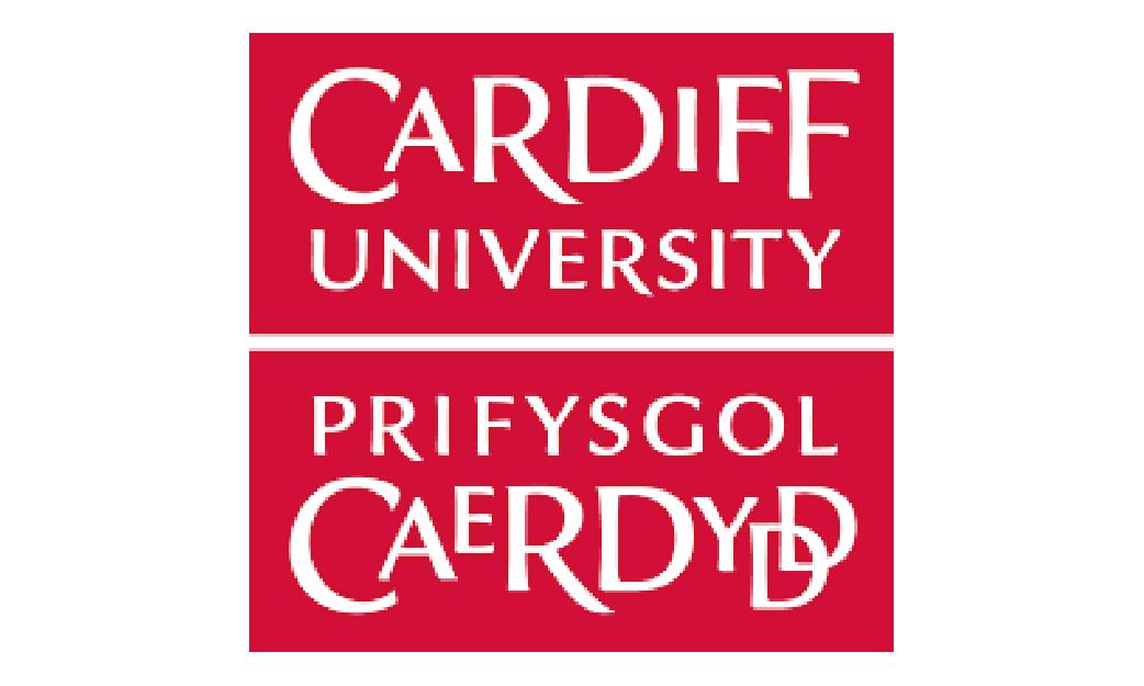 cardiff-university-01.png