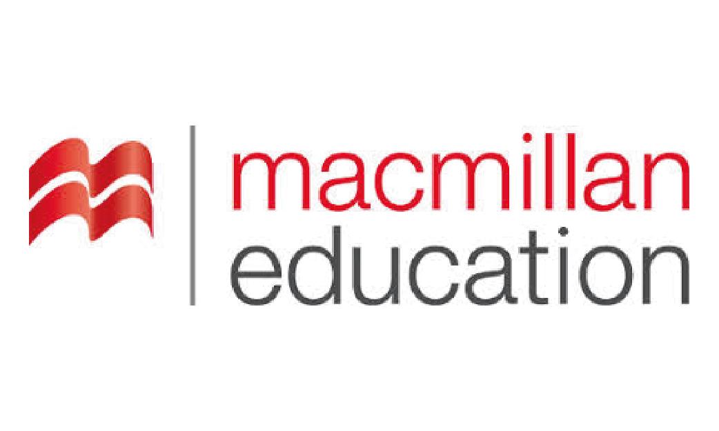 macmillan-education-01.png