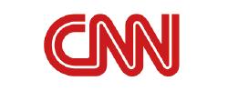 cnn-01.png