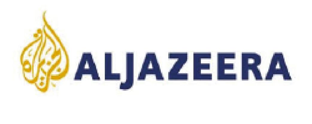 aljazeera-2-01.png