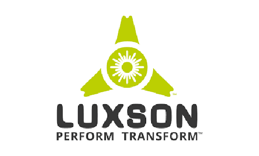 luxson-01.png