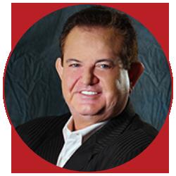 Richard Colombik Partner, JD & CPA