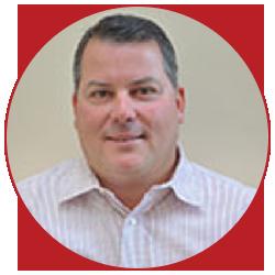 Chris Carrigan Partner at GP Agency Brokerage Specialist