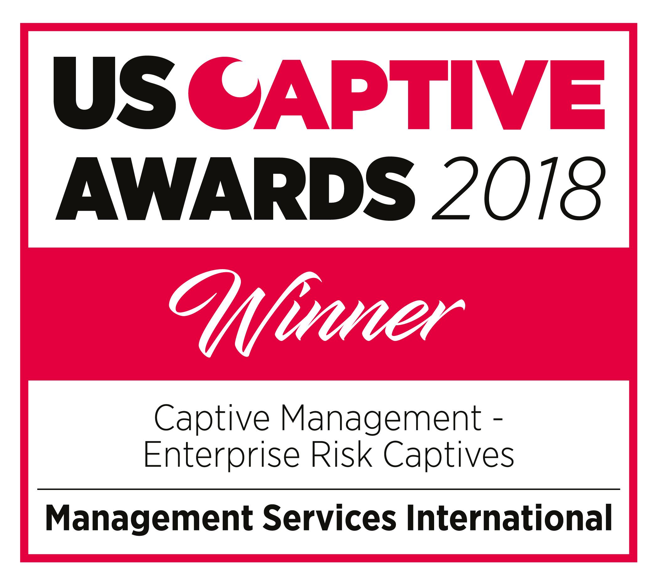US Captive Awards 2018_WINNER LOGO_CUSTOM_Enterprise Risk Captives_Artboard 1 copy.png