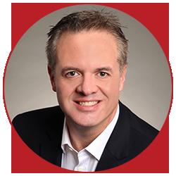 John Dohn  National Sales Manager