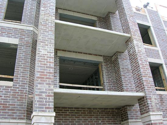 Balconies 3_low.jpg