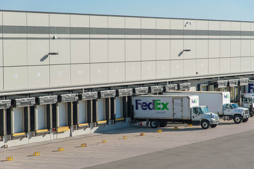 Insulated Wall Panels - FedEx.jpg